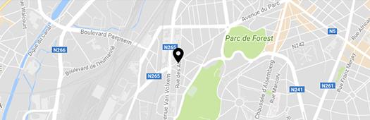 map_adresse_mfbc